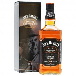 Jack Daniel's Master Distiller No.3 1 Litre