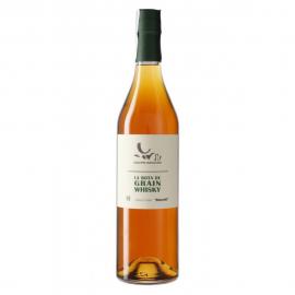 La Bota 89 de Grain Whisky