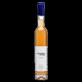 Bittermens Hiver Amer (Cinnamon)