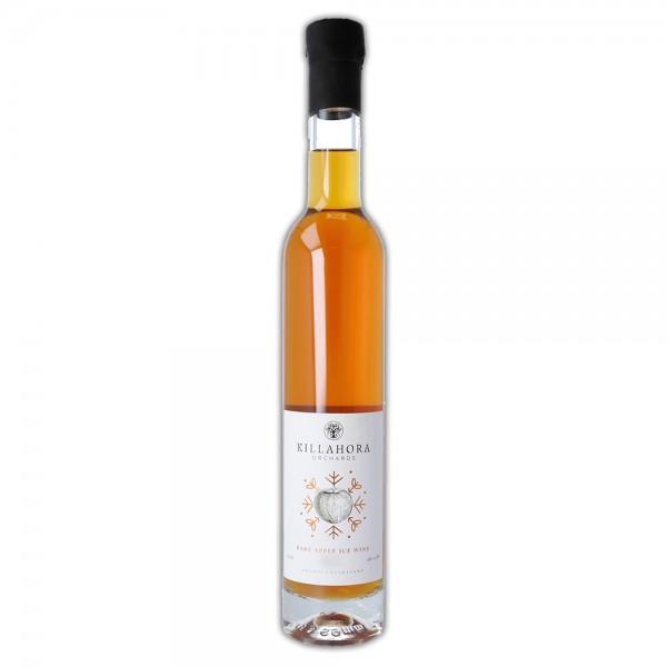 Killahora Apple Ice Wine
