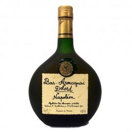 Delord Armagnac Napoleon