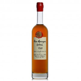 Delord Armagnac Vsop