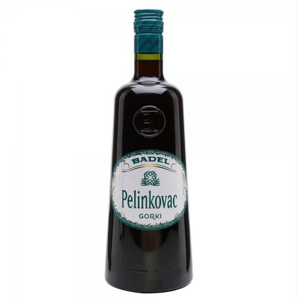 Badel Pelinkovac Bitter Liqueur 1 Litre