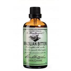 Dr Adam Elmegirab's Brazilian Bitters 10cl