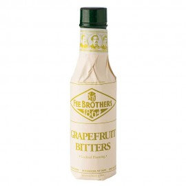 Fee Brothers Grapefruit Bitters 15cl