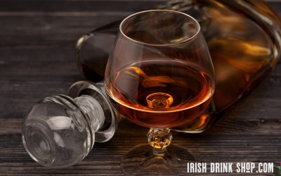 A Basic Guide to Cognac