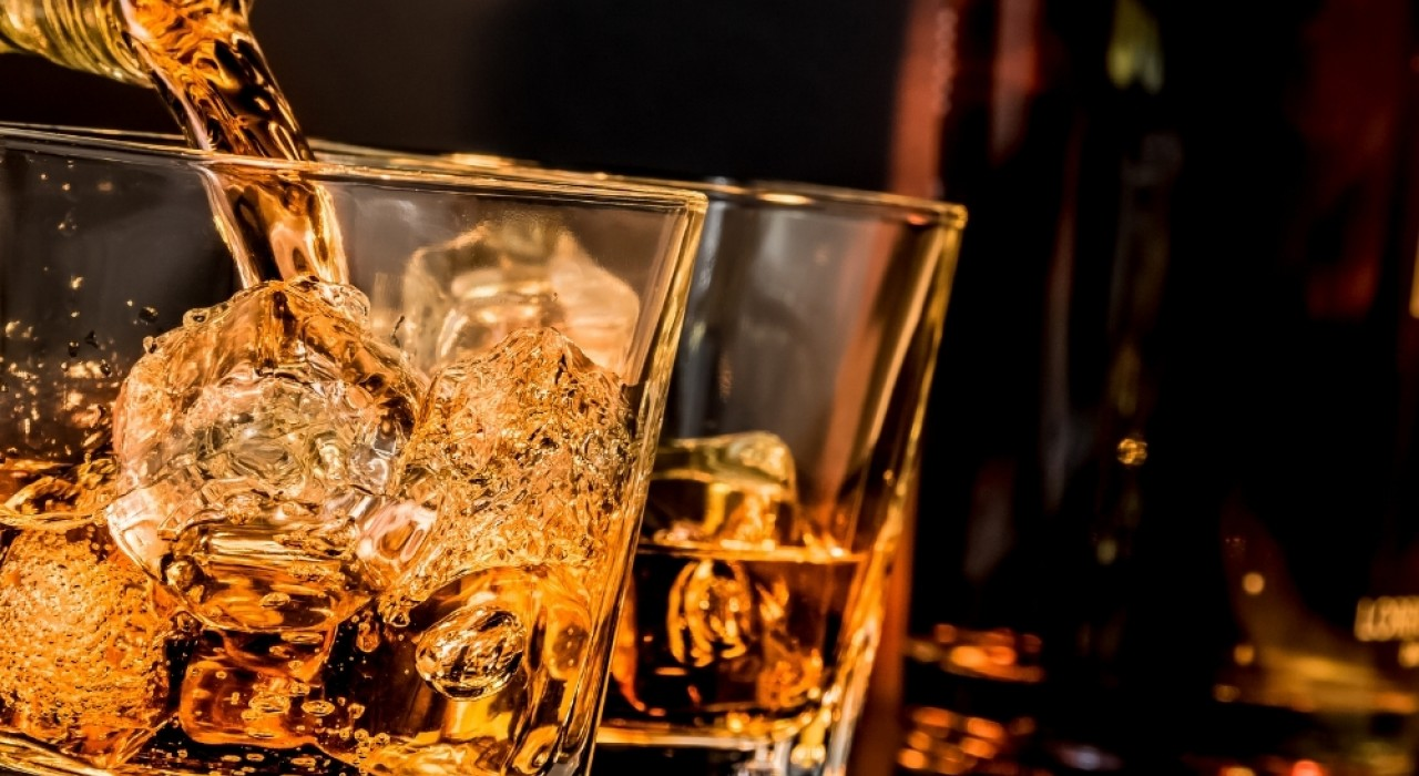A Basic Guide To Whiskey