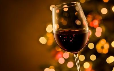 Christmas Drinks To Stock up on This Holiday Season