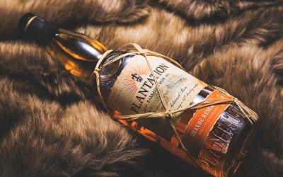 For the Love of Rum - A Look at What's in the Bottle