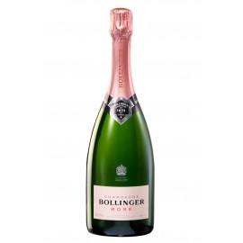 Bollinger Rose 75cl