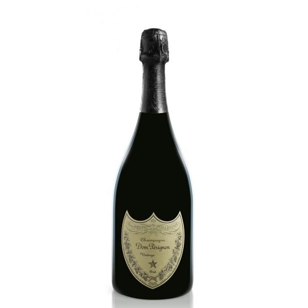 Dom Perignon 75cl