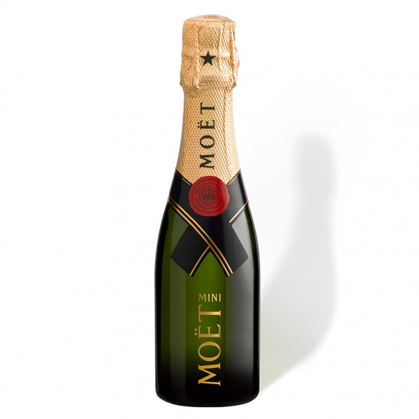 Moet & Chandon 20cl
