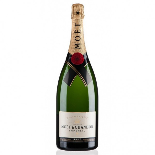 Moet & Chandon Brut Nv 150cl