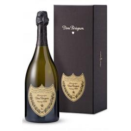 Dom Perignon with Gift Box 75cl