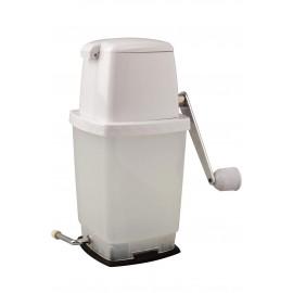 Ice Crusher (3301)