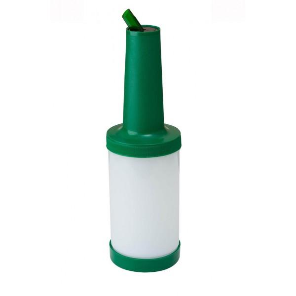Save & Pour Professional Quart - Green