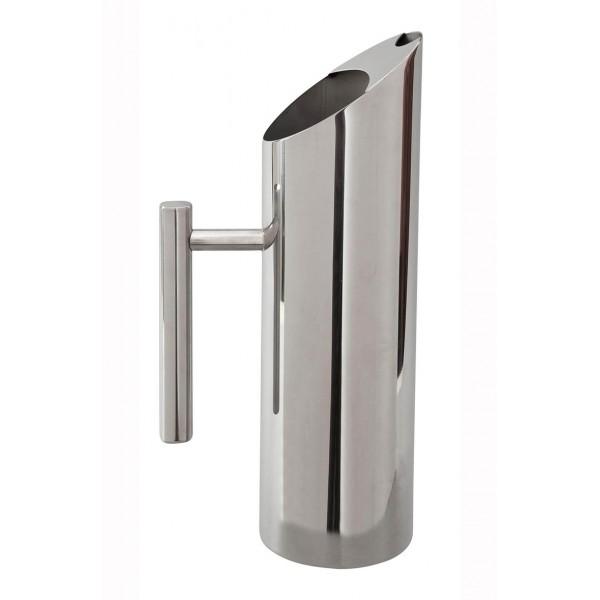 Water Jug Stainless Steel 1.5l