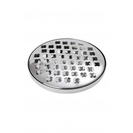 """Stainless Steel Drip Tray 6"""" (3507)"""