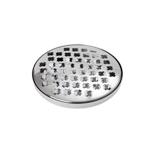 """Stainless Steel Drip Tray 6"""""""