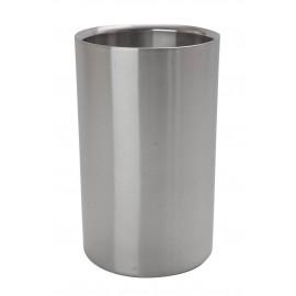 St/steel Wine Cooler (3533)