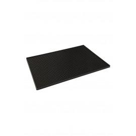 Black Bar Mat 300 X 450mm (3625)