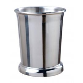 Mezclar St/steel Julep Cup (3666)