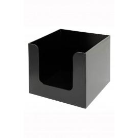Napkin Holder Black (3471)