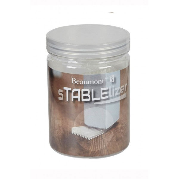 Stableizer Table Wedge Pk 25