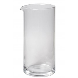 Mezclar Mixing Glass - 710ml (3921)
