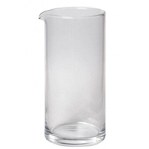 Mezclar Mixing Glass - 710ml