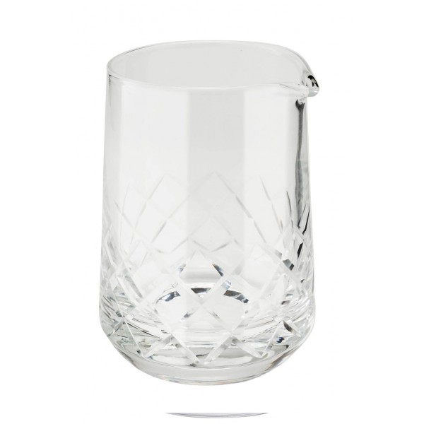 Mezclar Tulip 700ml Mixing Glass