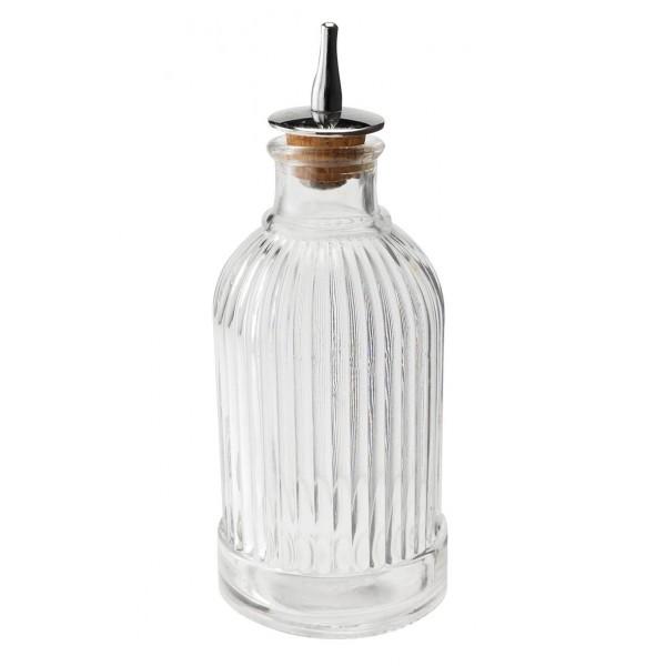 Mezclar Liberty Bitters Bottle Large