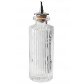 Mezclar Empire Bitters Bottle (3929)