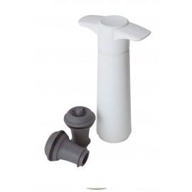 Wine Pump Inc. 2 Sealers (8121)
