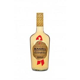 Badel Sljivovica Brandy 50cl