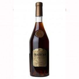 Bodegas Tradicion Brandy de Jerez Solera Gran Reserva