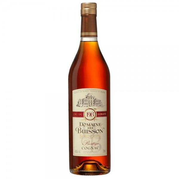 Domaine de Buisson Prestige Cognac