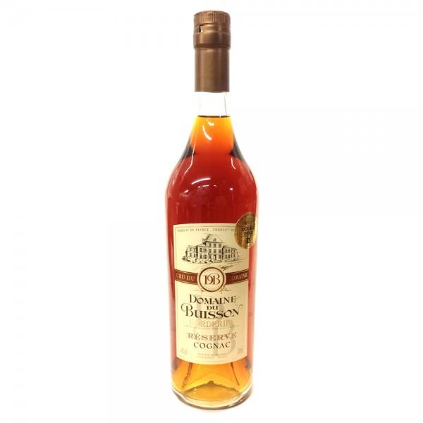 Domaine de Buisson Reserve Cognac