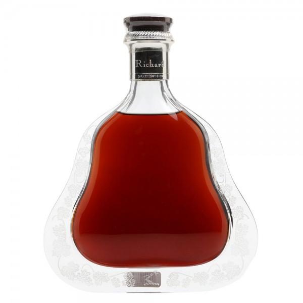 Hennessy Richard Cognac