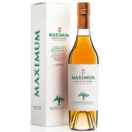 Maximum Brandy de Jerez Marqués de Real Tesoro