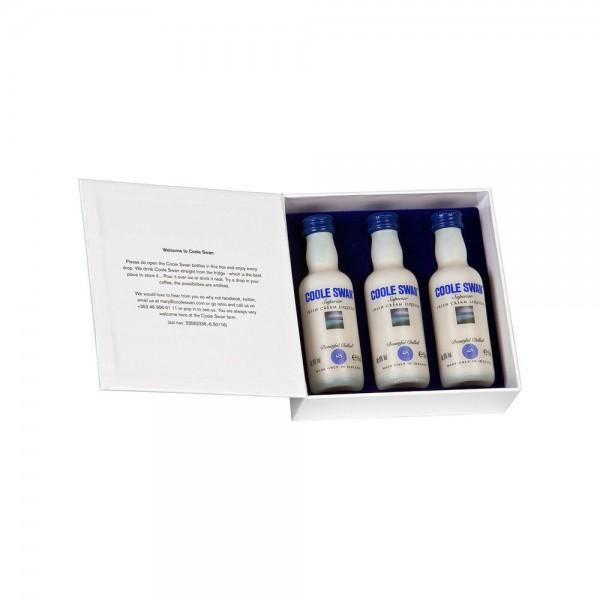 Coole Swan Mini Gift Pack
