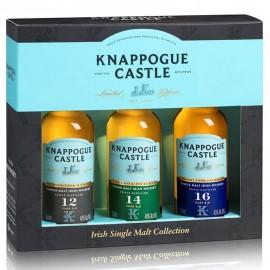 Knappogue Castle Gift Pack