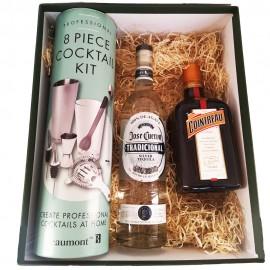 The Margarita Gift Set