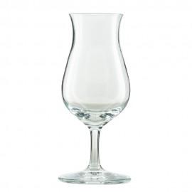 Tuath Spirits Tasting Glass (Copita) 15cl