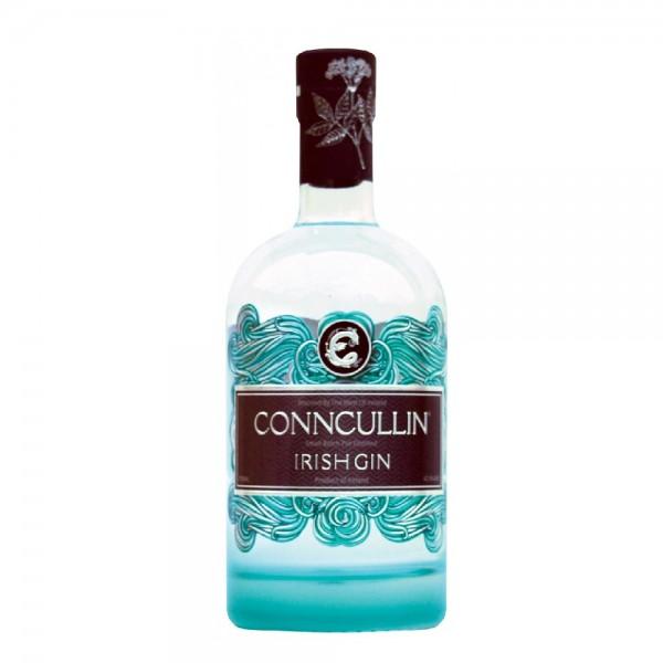 Conncullin Gin