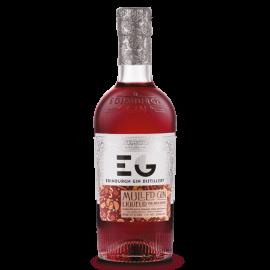Edinburgh Mulled Gin Liqueur