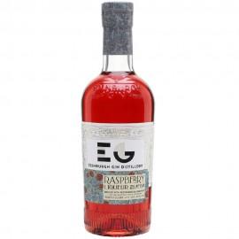 Edinburgh Raspberry Gin Liqueur 50cl