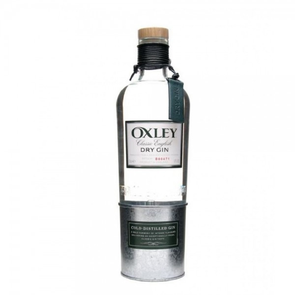 Oxley Gin 1L