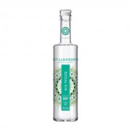 Stillgarden Social Gin