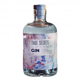 Trade Secrets Gin